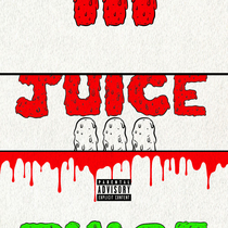 Juice, Vol. 3 by CDM