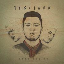 Tesitura by Bara Molina