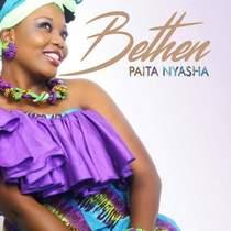 Paita Nyasha by Bethen Pasinawako