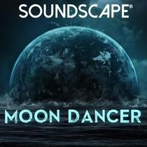 Moon Dancer by Andrew Messer