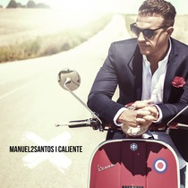 Caliente by Manuel2Santos