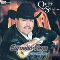 Quien Sera by Cornelio Vega y sus Arrieros