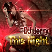 This Night by DJ Jerry
