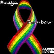 Rainbow by Mariahlynn