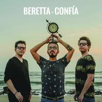 Confía by Beretta