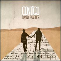 Contigo by Danny Sanchez