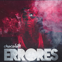 Errores by Chocolate