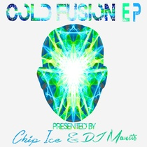Cold Fusion by Chip Ice