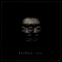Opia by Axioma