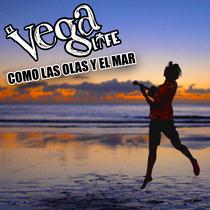 Como las Olas y el Mar by El Vega Life
