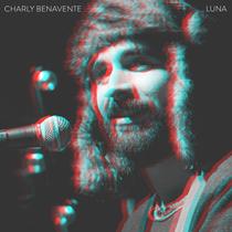 Luna by Charly Benavente