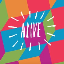 Alive by Amber Sky Records