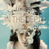Na glybyni (In the Depth) by Atmasfera