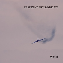 W.M.D. by East Kent Art Syndicate