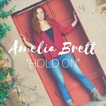 Hold On by Amelia Brett