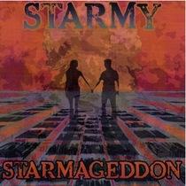 Starmageddon by Starmy
