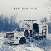 Live Simple by Kerosene Halo