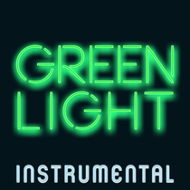 Greenlight (Instrumental Remix) [Cover] by Viral Stars