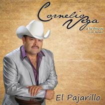 El Pajarillo by Cornelio Vega y su Dinastia con Banda