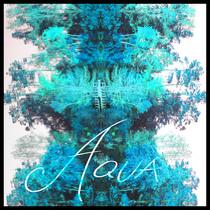 Aqua by Chase Johanson
