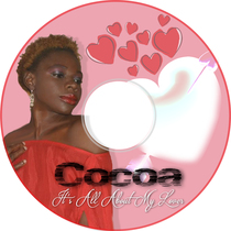 It's All About My Lover (Remix) by Cocoa
