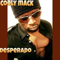 Desperado by Cooly Mack