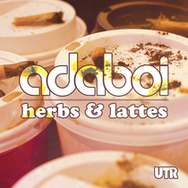 Herbs & Lattes by Adaboi