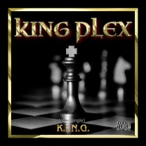 King (feat. Danaysha) by King PLex