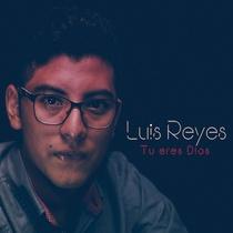 Tu Eres Dios by Luis Reyes