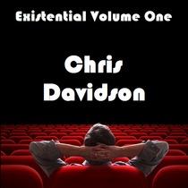 Existential, Vol. 1 by Chris Davidson