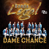 Dame Chance by Banda Legal