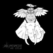 Aire Estelar by Volumenmedio