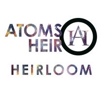 Heirloom by Atoms Heir