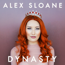 Dynasty by Alex Sloane