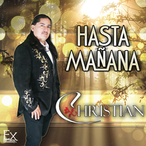 Hasta Mañana by Christian
