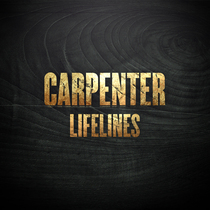 Lifelines by Carpenter
