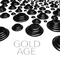 Gold Age by Gold Age