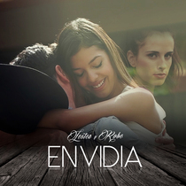 Envidia by Lester & Robe