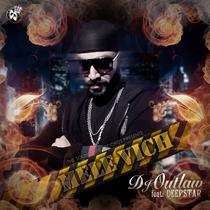 Mele Vich (feat. Deepstar) by DJ Outlaw