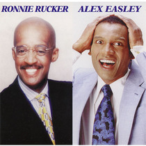 Ronnie  Rucker  Alex Easley by Various Artists