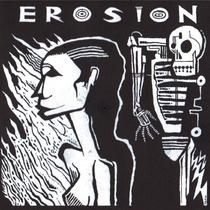 Erosion by Erosion