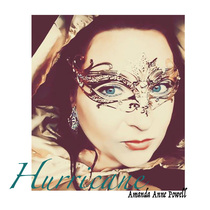 Hurricane by Amanda Anne Powell