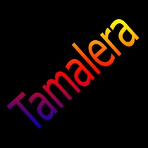 Tamalera by BitAll Force