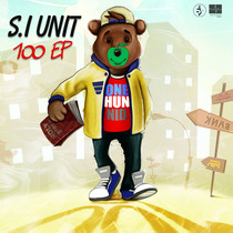 100 by S.I Unit
