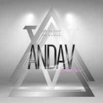 So Close (feat. Yahel Gozz) by Andav