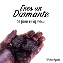 Eres un Diamante by Franco Figueroa
