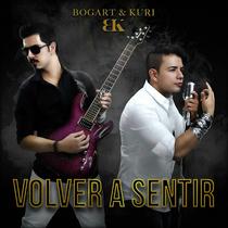Volver a Sentir by BK