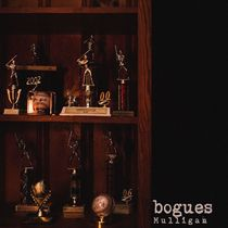 Mulligan by Bogues