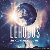 Lehodos by A.Y. Bouzaglou