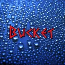 Bucket by Bucket